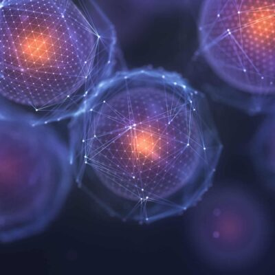 Biologics and Biosimilar molecules